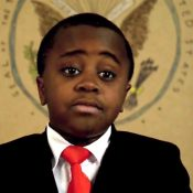 A letter from Kid President to Teachers and Students