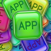 Poetry Writing Apps