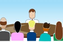 Leerders speel rol in indiensneming van onderwysers
