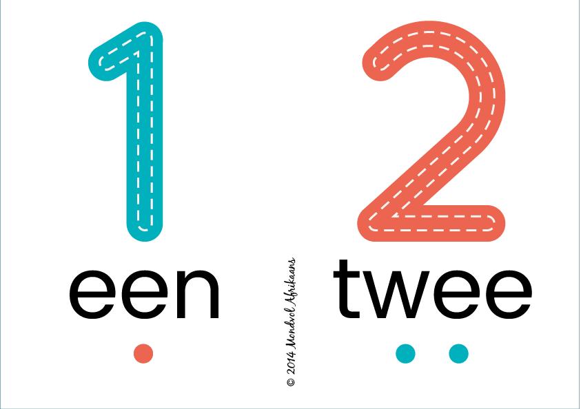 getalle 1 tot 20.png