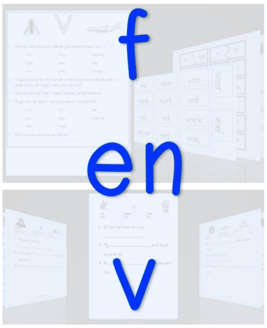 flitskaarte 3 - teacha