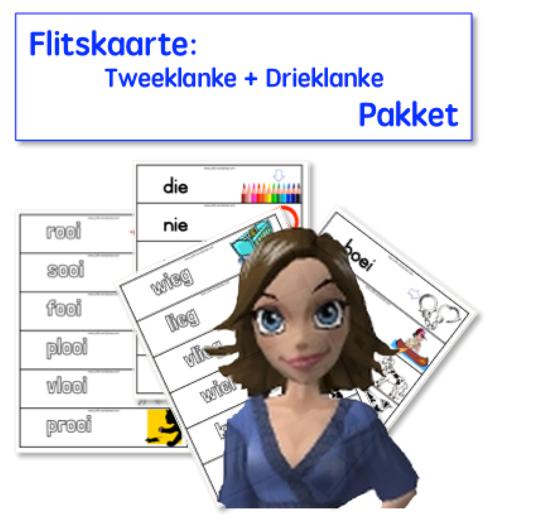 flitskaarte 7 - teacha