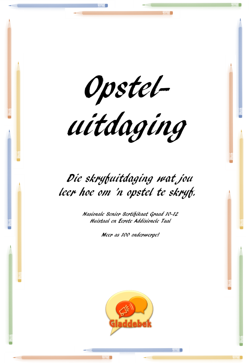 5_Opsteluitdaging