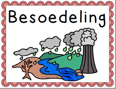 besoedeling-1