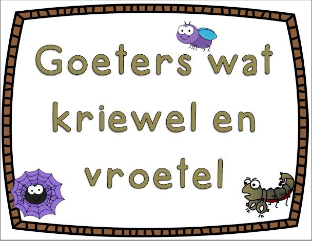 goeters-wat-vroetel-en-kriewel