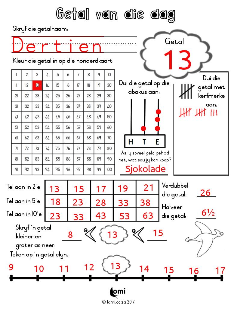 getal-vd-dag-2-voorbeeld
