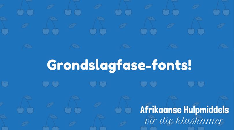 grondslagfase fonts.png