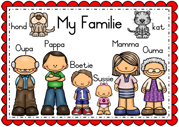 My-Familie-Plakkaat