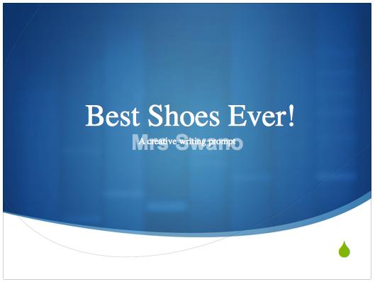 Best-shoes.png