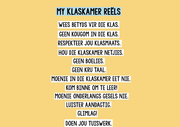 my-klaskamer-reels_0.png