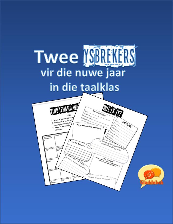 Twee-ysbrekers-cover-image-Afr-3.png