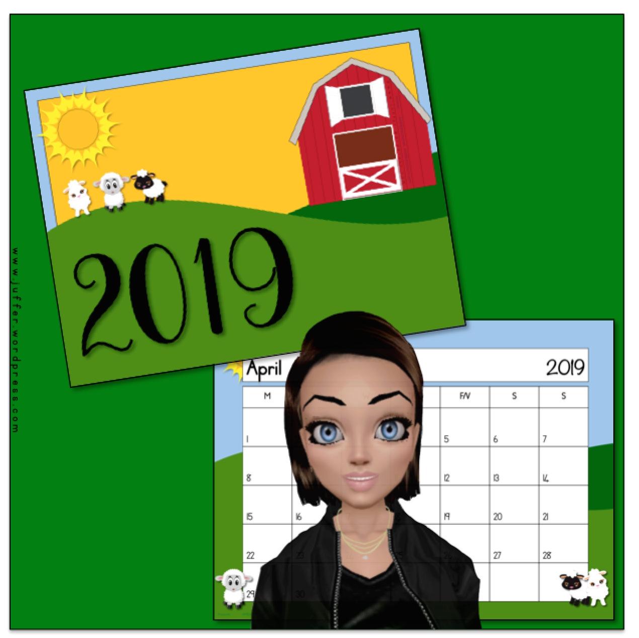 plaas-2019-farm.png