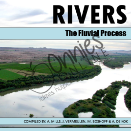 Fluvial Process