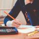 10 koöperatiewe leerstrategieë (en apps wat handig is daarvoor)