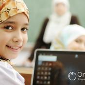4 Apps wat jou met klaskamerbestuur en dissipline kan help